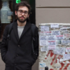 tutor a Milano - Tommaso