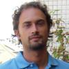 tutor a Torino - Alessandro