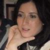 tutor a Ivrea - Margherita