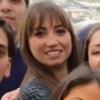 tutor a Pompei - Alessia