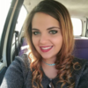 tutor a Casteldaccia - Cristina