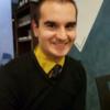tutor a Alpignano - Paolo
