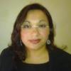 tutor a Spinazzola - Chiara