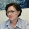 tutor a Verona - Mihaela Luiza