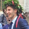 tutor a San Bonifacio - Francesco