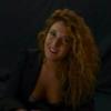 tutor a Sermide - Eleonora