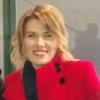 tutor a ALESSANDRIA - EMALIADA