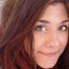 tutor a Milano - Rebecca