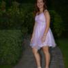 tutor a PRIVERNO - Paola