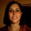 tutor a San Lorenzo In Campo - Teresa