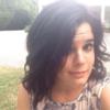 tutor a Cesena - Lucia