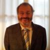 tutor a Milano - Arnaldo