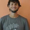 tutor a Milano - Matteo
