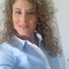 tutor a Nocera Inferiore - Nunzia