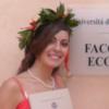 tutor a Terni - Valentina