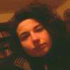 tutor a L'Aquila - Noemi