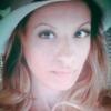 tutor a Rescaldina - Laura