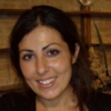 tutor a MORROVALLE - Mariantonietta