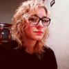 tutor a Roma - Camilla