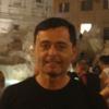 tutor a Bologna - Ricardo