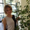 tutor a Rimini - Svitlana