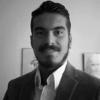 tutor a Torino - Claudio Ruggero