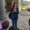 tutor a Pisa - Viola