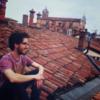 tutor a Bologna - Piero