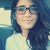 tutor a busto arsizio - Nathalie