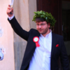 tutor a Agrigento - Pier Francesco