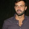 tutor a Portici - Alessandro