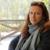 tutor a Riccione - Cristiana