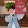 tutor a Misano Adriatico - Federica