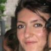 tutor a Lecco - Giulia