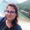 tutor a Varese - Elisa