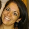 tutor a roma - Isabella