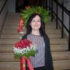 tutor a Matera - Giuseppina
