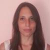 tutor a Poggibonsi - Giovanna