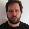tutor a Nova Gorica - Aleksander