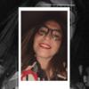 tutor a Nardò - Manuela
