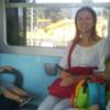 tutor a Treviglio - Valentina