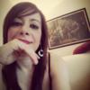 tutor a Reggio nell' Emilia - Barbara
