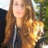 tutor a Bari - Rosalba