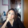 tutor a torricella peligna - Natascia Yasmin