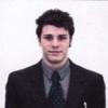 tutor a Gassino Torinese - Davide