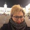 tutor a Conegliano - Alessandra