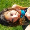 tutor a Pavia - Silvia
