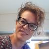tutor a cittadella - Alessandra