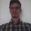 tutor a Bitonto - Giuseppe