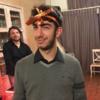 tutor a Calci - Matteo